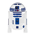 Oxygenics® Star Wars™ R2-D2™ 3-Spray Fixed Showerhead