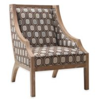 Algiers Accent Chair