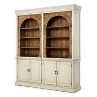 Hadley 3-Part Cabinet