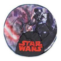 Star Wars™ Darth Vader™ Saucer Chair