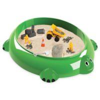 Sandbox Critters Sea Turtle Play Set