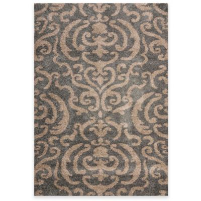 Buy Milliken Nfl New Orleans Saints 5 Foot 4 Inch X 7 Foot 8 Inch Area Rug From Bed Bath Beyond