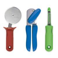 OXO Good Grips® 3-Piece Kitchen Tools Starter Set