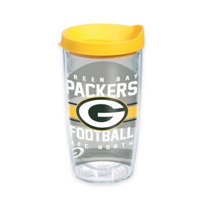 Buy Tervis Green Bay Packers from Bed Bath & Beyond