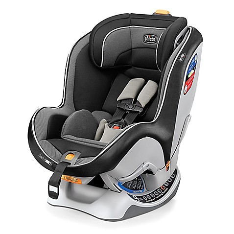Chicco Convertible Car Seats
