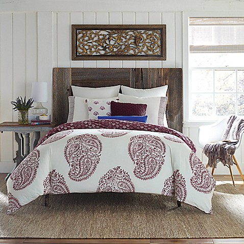 Anthology Arianna Comforter Set Bed Bath Amp Beyond