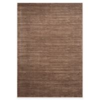 Safavieh Vision 3-Foot x 5-Foot Area Rug in Brown