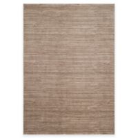 Safavieh Vision 3-Foot x 5-Foot Rug in Light Brown