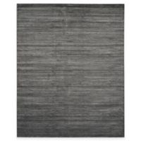 Safavieh Vision 8-Foot x 10-Foot Area Rug in Grey