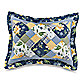 Emilie Quilted Standard Pillow Sham