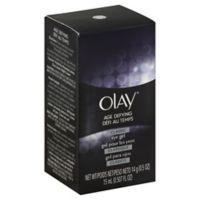 Olay® .5 oz. Age Defying Classic Eye Gel