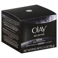 Olay® 2 oz. Age Defying Classic Daily Renewal Cream