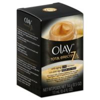Olay® Total Effects .4 oz. Anti-Aging Eye Treatment