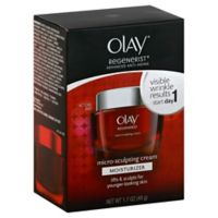 Olay® Regenerist 1.7 oz. Micro-Sculpting Cream Moisturizer