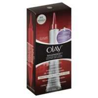 Olay® Regenerist 1 oz. Wrinkle & Pore Vanisher Dual Action Targeted Filler