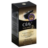 Olay® CC Cream 1.7 oz. Total Effects Daily Moisturizer + Touch of Foundation