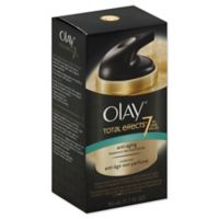Olay® Total Effects 1.7 oz. Anti-Aging Fragrance Free Moisturizer