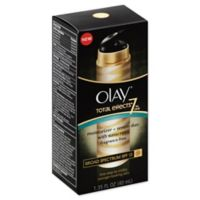 Olay® Total Effects® 1.35 oz. 7-in-One Moisturizer + Serum Duo with Broad Spectrum 15
