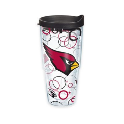 Buy NFL Arizona Cardinals Tumbler from Bed Bath & Beyond