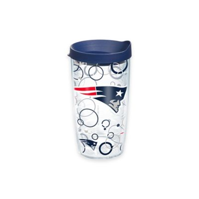Buy England Tervis from Bed Bath & Beyond