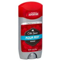 Old Spice® Red Zone® 3 oz. Deodorant in Aqua Reef
