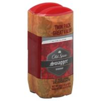 Old Spice® Red Zone® 2-Count 5.2 oz. Deodorant in Swagger