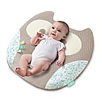 Kids II® Comfort and Harmony™ Lounge Buddies™ Owl Infant Positioner™