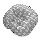 Boppy® Newborn Elephant Lounger in Grey