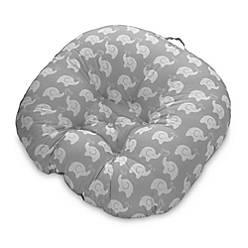 product image for Boppy® Newborn Elephant Lounger in Grey
