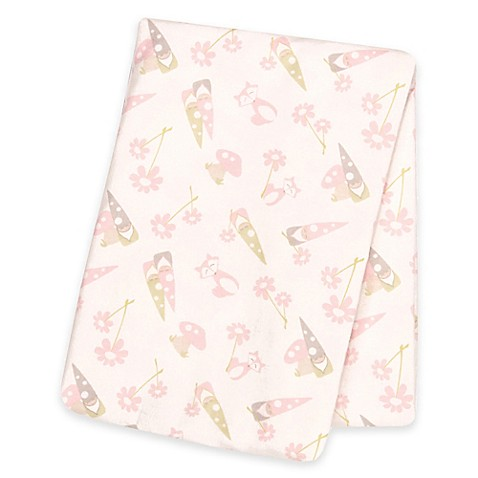 Trend Lab Swaddles & Wearable Blankets