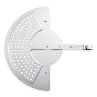 Chinois Strainer Bed Bath And Beyond