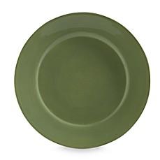 Tabletops Unlimited® Misto Dinnerware in Green - Bed Bath & Beyond