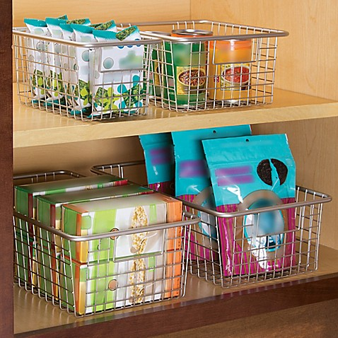 How To Organize Kitchen Cabinets Dishes