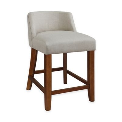 Buy Island Stools From Bed Bath Amp Beyond