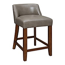 back com low bar in counter maxjousse stool decor stools