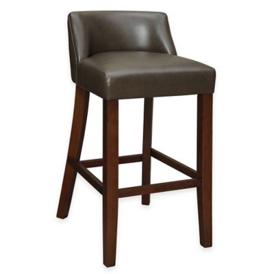 Buy Kitchen Island And Bar Stools From Bed Bath Amp Beyond