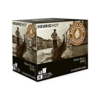 Keurig® K-Cup® Pack 48-Count Barista Prima Coffeehouse® Italian Roast Coffee