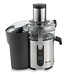 Breville® Ikon Multi-Speed Juice Fountain