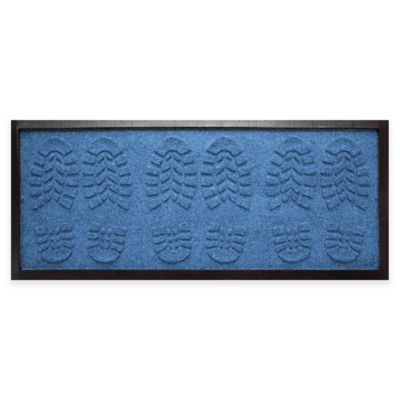 Best Quick Dry Bath Mat