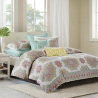 Buy Echo Design Duvet Covers Bed Bath Beyond