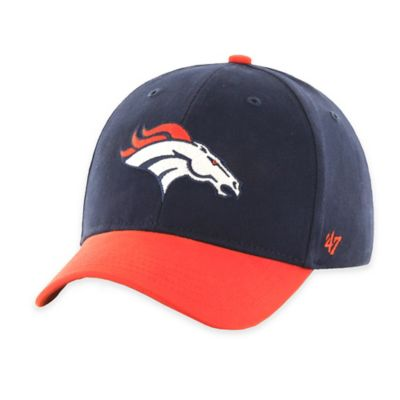NFL Denver Broncos from Buy Buy Baby
