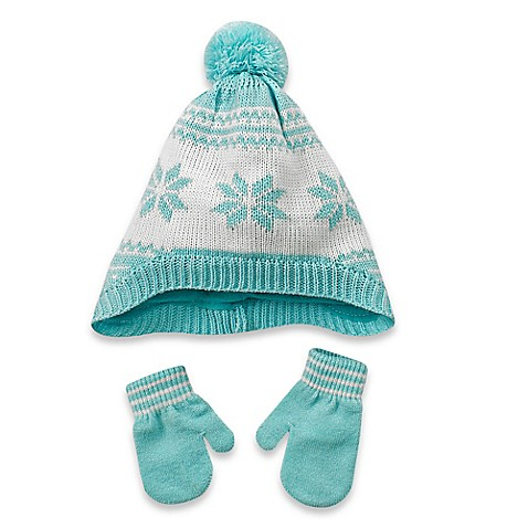 Toddler Girl Hats