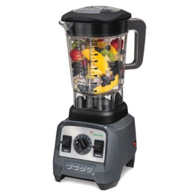 buy blenders smoothie from bed bath & beyond