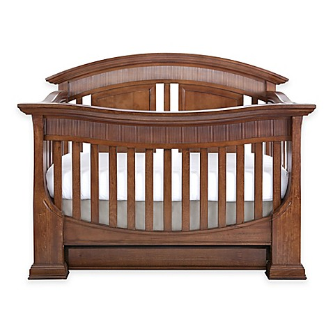 Coco Crib Bedding
