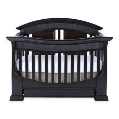 Baby Appleseed® Chelmsford Nursery Furniture Collection In Espresso U003e Baby  Appleseed® Chelmsford 4