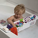 KidCo® Bath Storage Basket