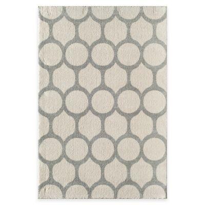 buy trellis rug from bed bath beyond