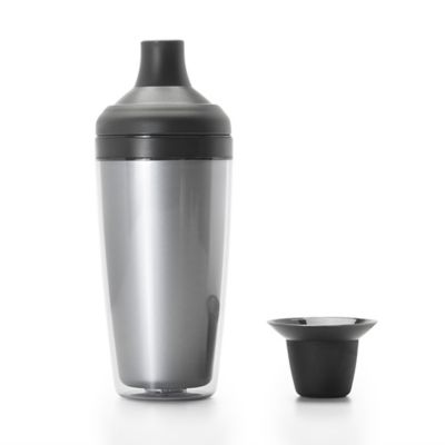 Oxo Cocktail Shaker Bed Bath And Beyond