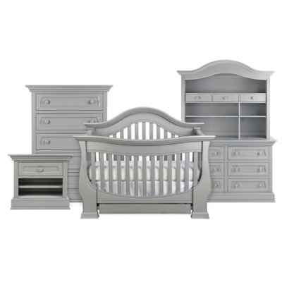 Convertible Cribs 4 In 1 Convertible Baby Cribs Buybuybaby