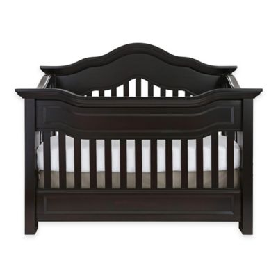 Superbe Baby Appleseed® Millbury Nursery Furniture Collection In Espresso U003e Baby  Appleseed® Millbury 4